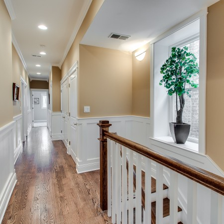 Home Renovations in Naperville