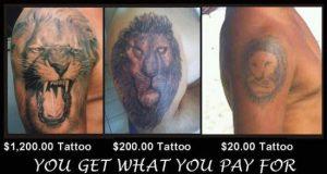 pay4get