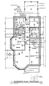 Custom Construction, Custom Building, Custom Remodeling