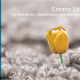 Create Value in Construction