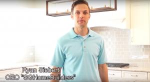 Builders Show