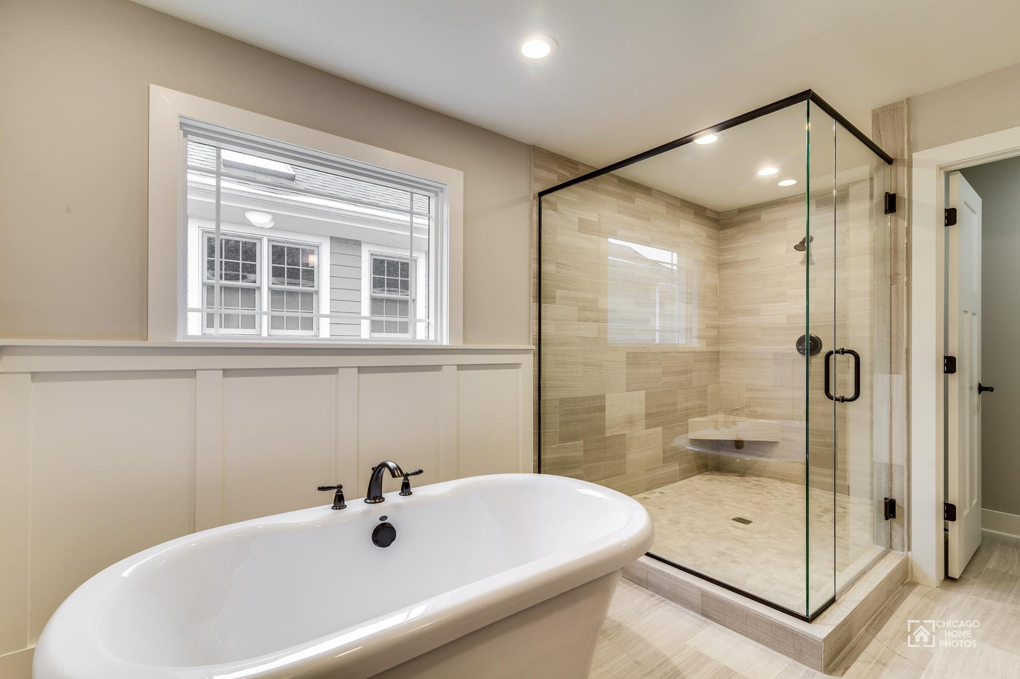 Questions To Ask A Bathroom Remodeling Contractor SG Home Builders - Standard bathroom renovation cost