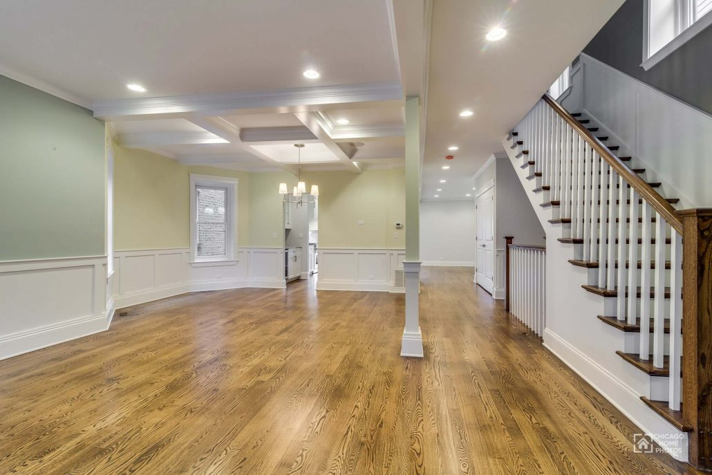 Three budget tips when custom home building sghomebuilders for Custom home building tips