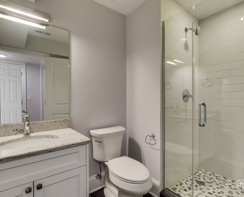 Naperville bathroom remodeling bathroom remodeling in for Bathroom remodeling naperville