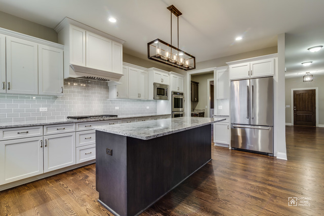 Our Kitchen Remodeling Experts Can Discuss Ways That You Can Blend Your  Kitchen Together With Your Family Or Dining Room To Provide An Open Flow.