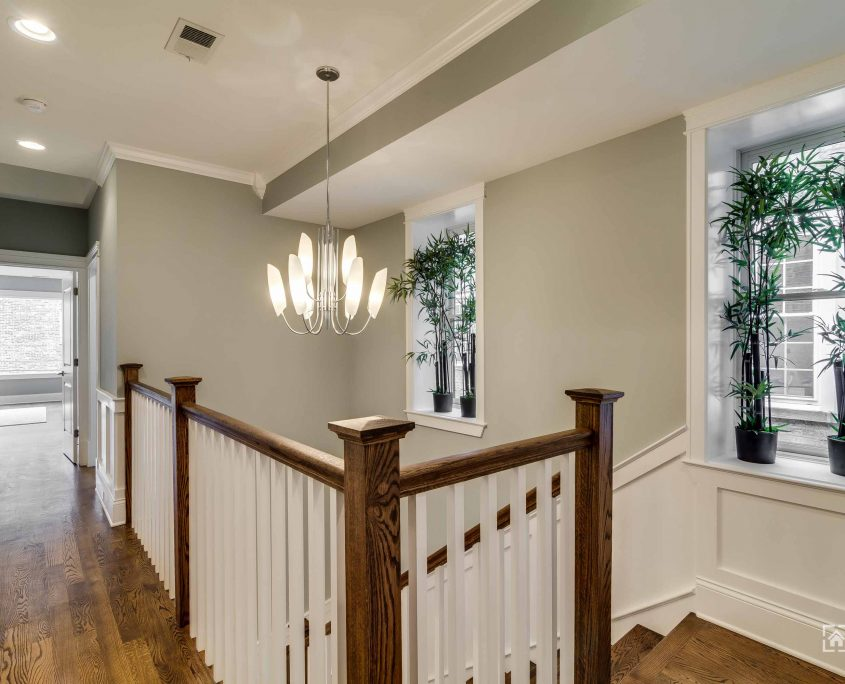 Custom Home Building Costs