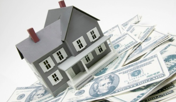 The process of custom home building sg home builders for Down payment to build a house