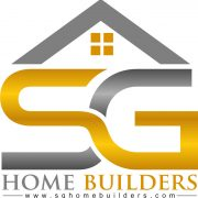 Custom Building and remodeling