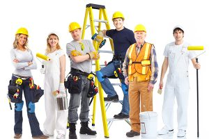 Subcontractors needed for custom construction