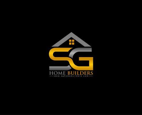 Secrets of Homebuilding