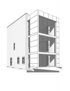 Dreams, custom home builder