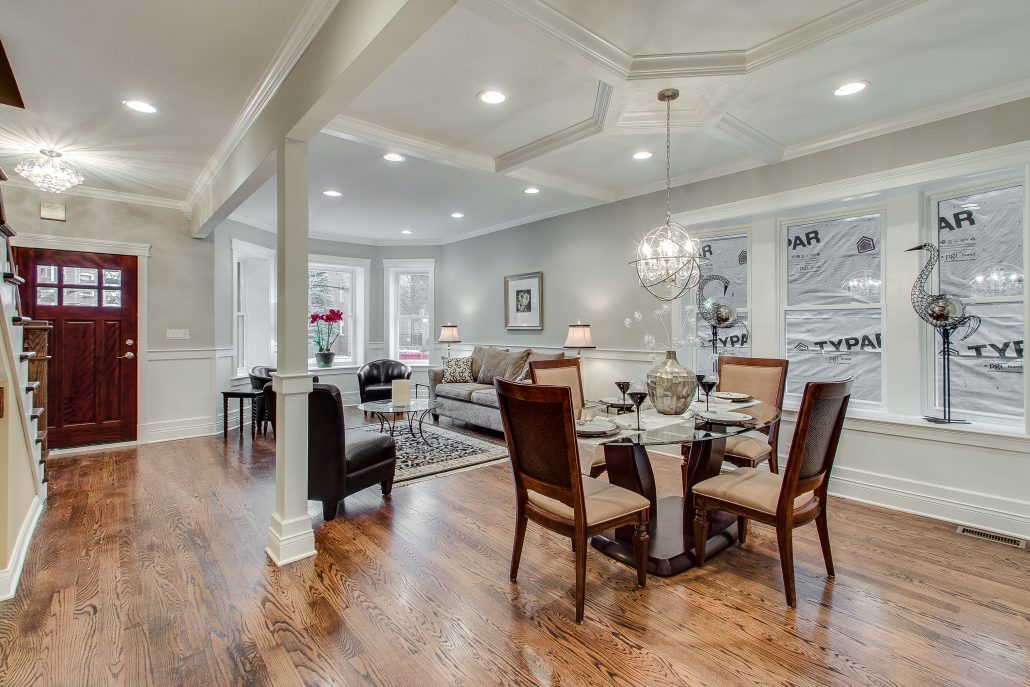 Home improvement renovation podcasts sg home builders for Home builders com