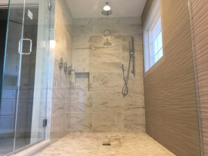 How To Select Your Plumbing Fixtures For Master Bathroom