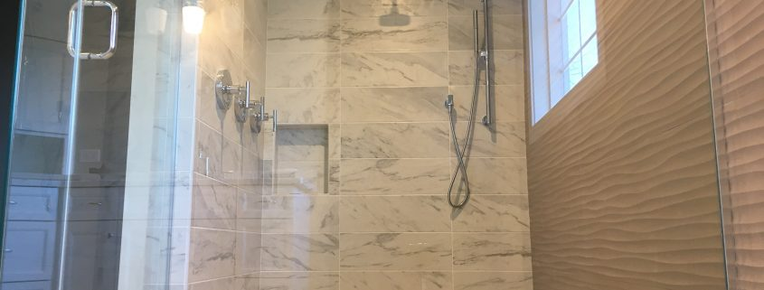 master bathroom tips