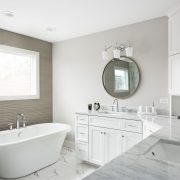 Chicago Bathroom Remodelers