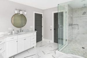 Bathroom Remodeling Chicago Area