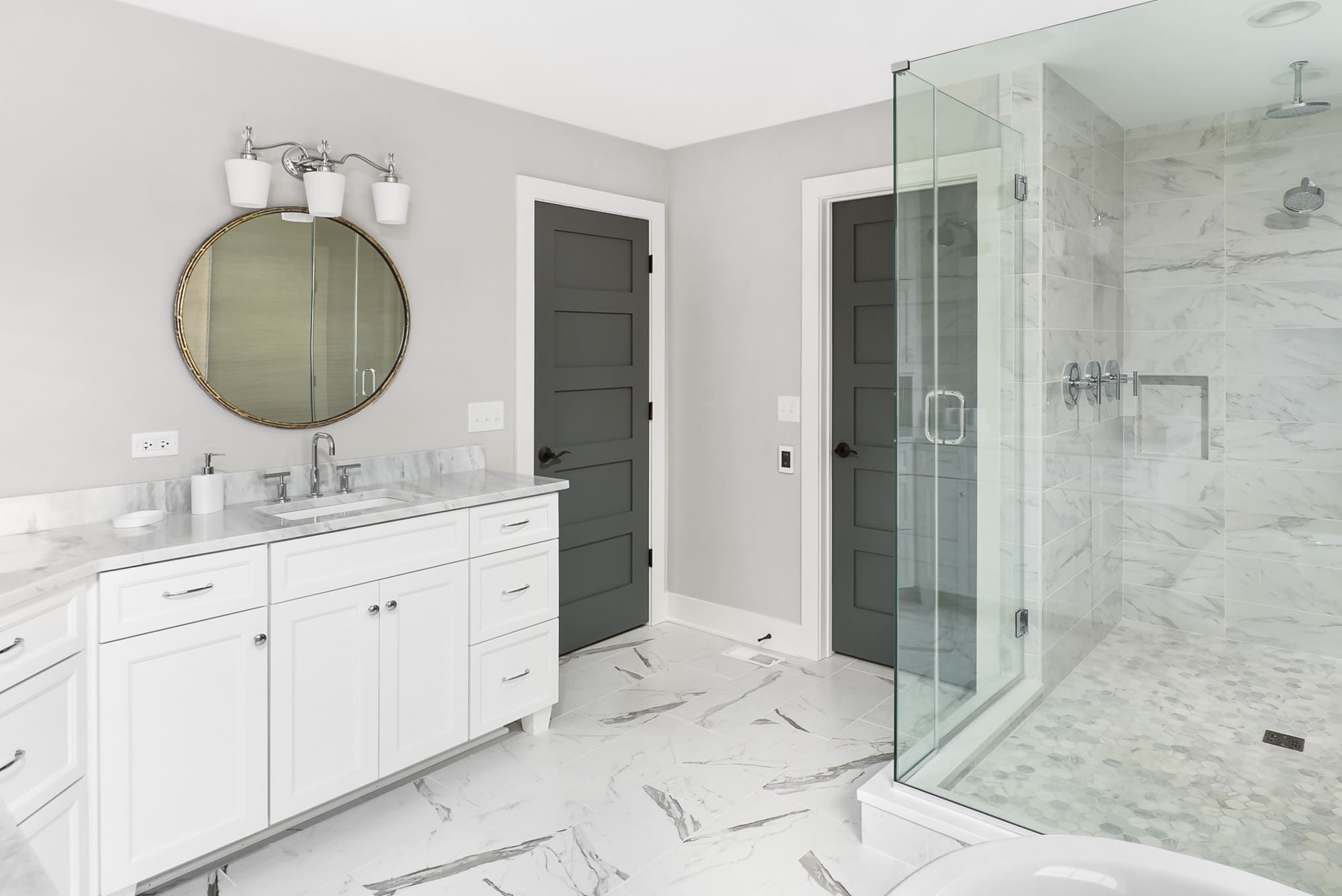 That Said, I Want To Share With You A Few Important Questions To Ask A Bathroom  Remodeling Contractor Before The Project Begins.