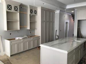 Chicago Kitchen Renovation