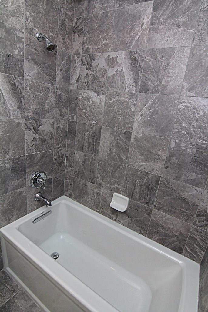 Chicago Custom Home Builders Naperville Custom Home Builders - Bathroom remodeling schaumburg