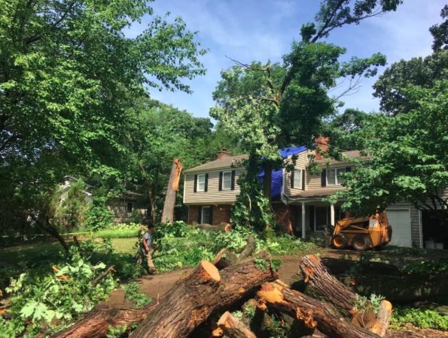 Restoration Vs Renovation Contractors SG Home Builders - Remodeling contractors in my area