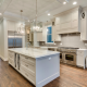 kitchen remodel by sg home builders