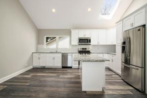 Kitchen Remodeling, Naperville, IL