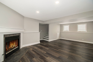 Remodeling Experts, Naperville, IL