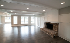 Home Addition Naperville