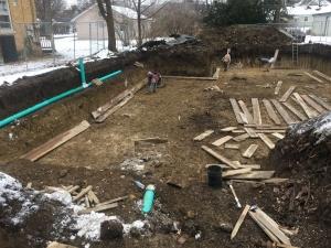 Naperville Best Home Builders