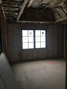 Custom Build Homes in Naperville